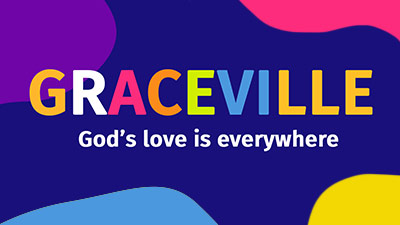 Graceville Bible Lessons